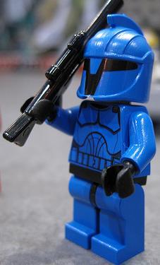 File:Senate Commando.jpg