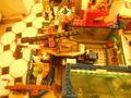 Thumbnail for version as of 10:33, September 30, 2011
