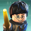 File:Harry Potter Photo.jpg
