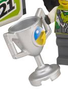 File:Trophy 5.png