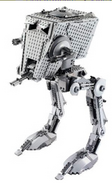 AT-ST Front