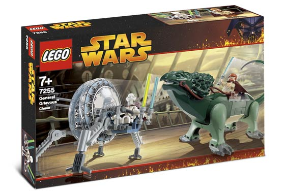 File:7255-2 General Grievous Chase.jpg