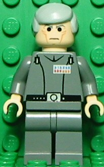 File:Grand Moff Tarkin.jpg