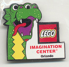 File:Pin77-Imagination Center Orlando.jpg