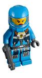 Astro-2