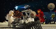 The-Lego-Movie-Space-Village