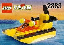 File:2883 Boat.jpg
