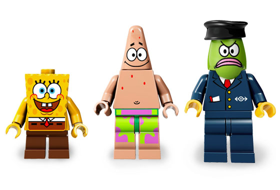 File:3830 Minifigures.jpg