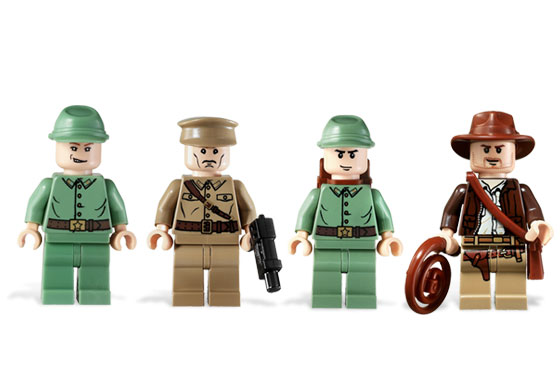 File:7626 Minifigures.jpg