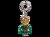 850529 Porte-clés Loki