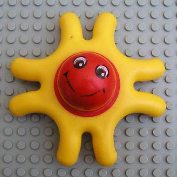 File:Smileysun.jpg
