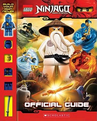 File:Lego Ninjago- Official Guide.jpg