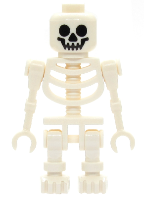 File:Slimmed Skeleton.png