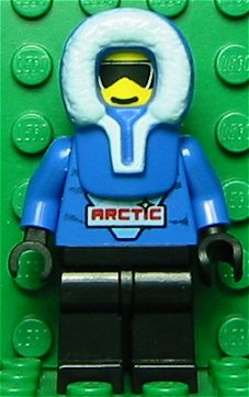 File:Arctic blue.jpg