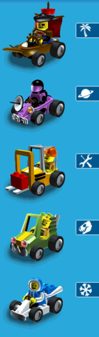 File:LEGO Racers Mobile cars 2.PNG