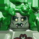 Medusa token