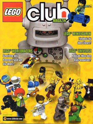 File:Series 1 lego club magazine.jpg