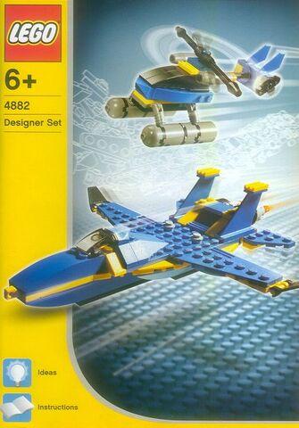 File:4882 Speed Wings.jpg
