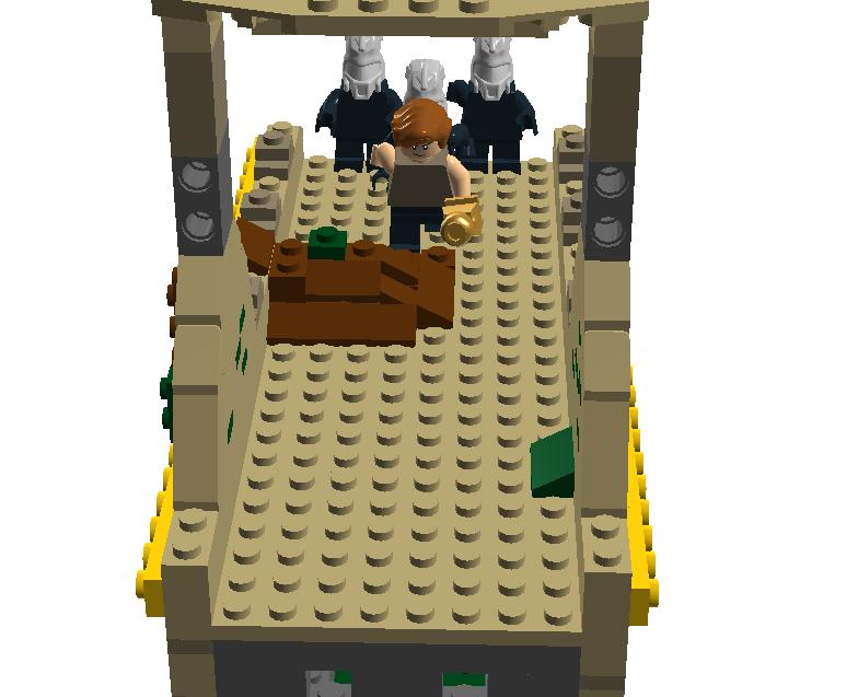 Skdhjf-templerun5
