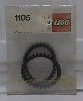 File:1105 Crawler Tracks.jpg