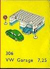 File:306 VW Garage.jpg