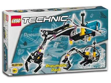 File:5218 Pneumatic Pack.jpg