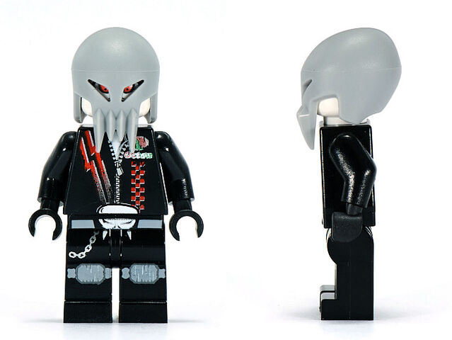 File:SP Skull Twin.jpg