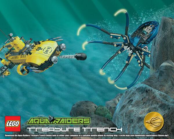 File:Aqua raiders wallpaper3.jpg