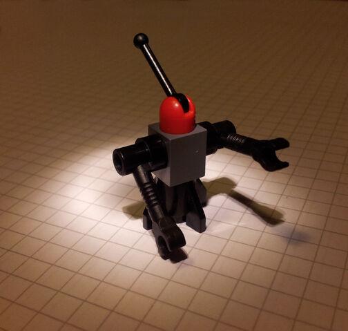 File:Picobot3.jpg