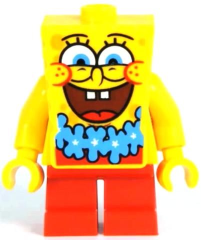 File:Spongebob Party.png