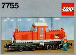 7755-1