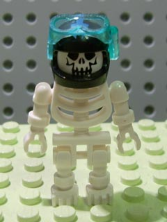 File:7775 Skeleton.jpg
