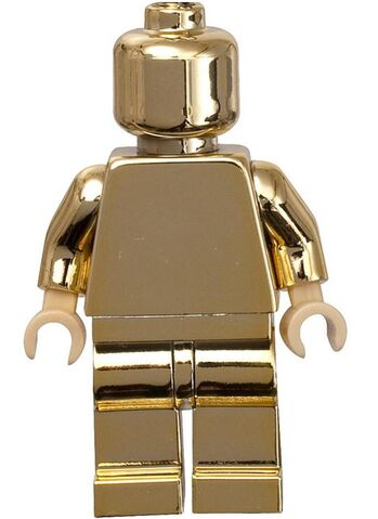 File:Lego gold minifig.jpg