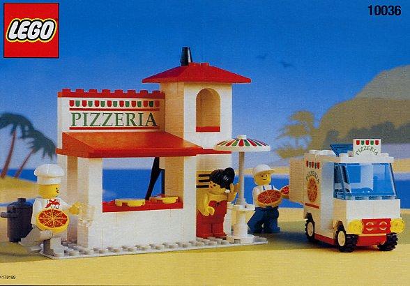 File:Pizzatogo.jpg
