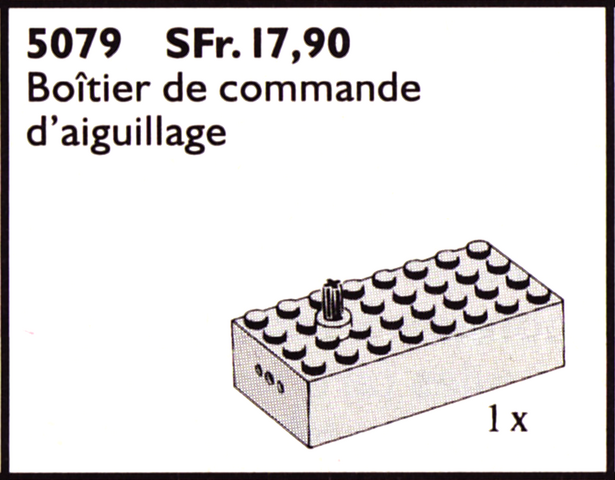 File:5079-2.png