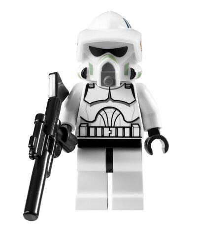 File:ARFTrooper.jpg