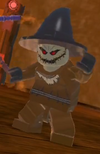 ScarecrowBoss
