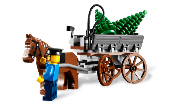 File:10216 Horse and Cart.jpg