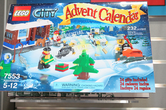 File:7553 Advent Calendar 11.jpg