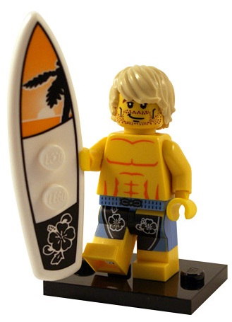 File:8684 15 Surfer.JPG