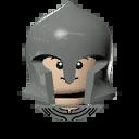 Gondorsoldier nxg