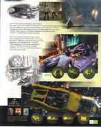 LEGOMagazineMayJune2002-7