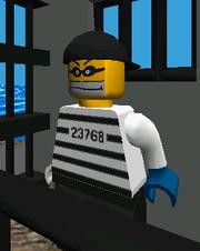 LI1 brickster