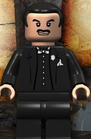Lao-che-character-artwork-lego-indiana-jones-2