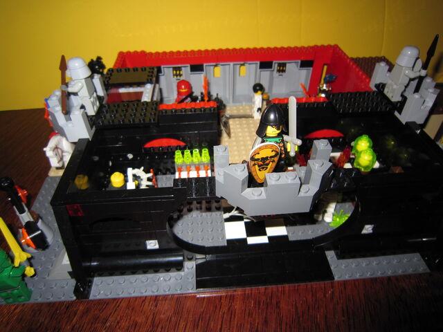 File:My Custom LEGO 008.jpg