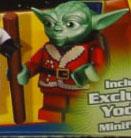 File:Yodacs.jpg