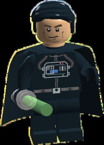 File:Jedi12d.png