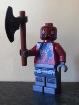File:Atlancav Warrior.PNG
