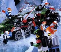 Ice-SpacePoliceII-1995