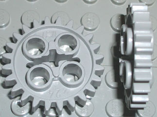 File:24 Tooth Gear.jpg